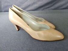f8681cf2bbcae Amalfi Pumps, Classics Medium (B, M) Heels for Women for sale | eBay