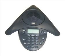 Used Cisco Cp 7936 Conference Station Phone