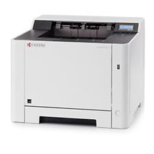 Kyocera ECOSYS P5021cdn/KL3 Farblaserdrucker LAN 3 Jahre Garantie