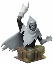 Diamond Select Toys Batman: The Animated Series: Phantasm Resin Bust