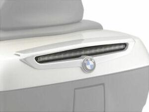 BMW Topcase LED Zusatzbremsleuchte R1200RT (K52) K1600GT (K48) K1600GTL (K4