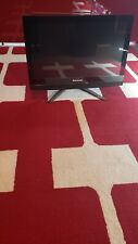 Lenovo All In One (Touchscreen) Desktop PC ( Used but Very Clean !!!)