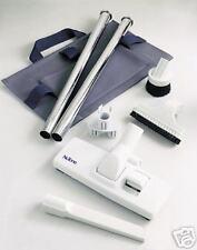 Electric Tool Vacuum Sets #CK120