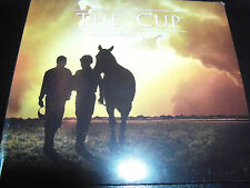The Cup Original Australian Soundtrack CD Music By Bruce Rowland