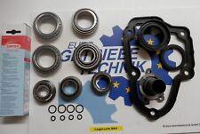 Lagersatz  Schaltgetriebe Typ 0A4  5 Gang VW  Golf , Audi A3,Seat ,Skoda