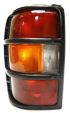 MITSUBISHI PAJERO MONTERO 91-1997 SUV Tail Rear Left Stop Signal Lights Lamp LH
