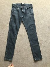 pull &bear jeans euro 42 size 8