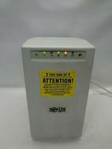 Tripp Lite SMART1200XLHG Universal Uninterruptible Power Supply