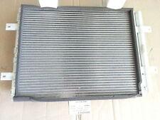 GENUINE BRAND NEW AC CONDENSER SUITS KIA K2900 2008-2012 2.9L DIESEL