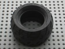 Pneu LEGO TECHNIC Tire 68.8 x 36 H Off-Road 41893 /Set 7344 8416 8435 4404
