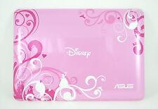 Asus EEE PC MK90H LCD Rear Lid Cover Disney Pink 13NA-1GA0101 13GOA1G1AP011-10