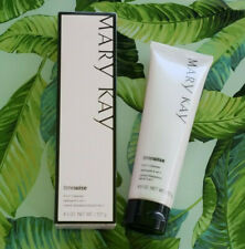 Mary Kay TimeWise 3 IN 1 Cleanser Combination to Oily Skin Formula 026941 4.5 oz