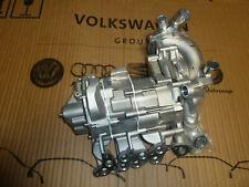 New Audi R8 V10 5.2 Lamborghini Gallardo Huracan Oil Pump thermostat 07L115009