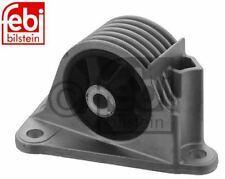 BMW Mini One R50 R53 Engine Mounting (upto  December 2003)  FEBI 22116756405