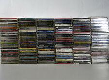 CD Paket 09/21: 297 CDs Maxis Singles Sammlung Konvolut