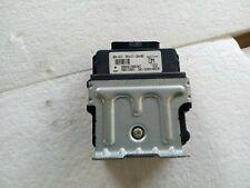 Transfer Case Control Module For 2013-16 Hyundai Santa Fe AWD 95447-3B400