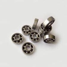 1Piece High Speed 608 Hybrid Ceramic Center Bearing For Fidget Hand Spinner FT