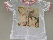 Cotton On Kids Shirt - Size 3