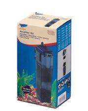 Innen Aquarium Box Filter