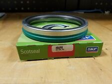 SKF Scotseal 48690 Wheel Oil Seal - NEW
