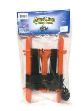 Linea a mano per la pesca & crabbing-GRANCHIO PESCE Hook & linea-MARE handline