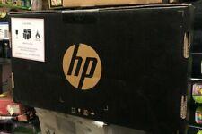 NEW HP Slate 2 64GB, Wi-Fi, 8.9in - Black