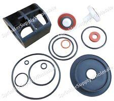 "Watts 009M2 Complete Rubber Repair Kit 1"" 0887787 Rk-009M2-Rt Lf009M2 887787 009"