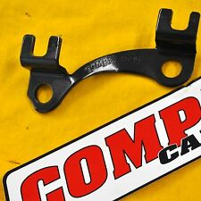 Comp Cams 4806-8 Big Block Chevy Push Rod Guide Plates 3/8 Raised BBC