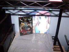Mobile Suit Zeta Gundam - Heirs (Inheritor) of the Stars - BRAND NEW Anime DVD