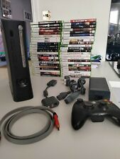 Microsoft Xbox 360 for sale | eBay