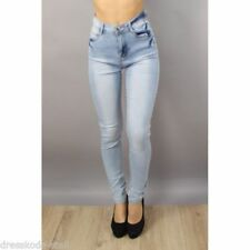 Jeans Size Petite Mid for Women