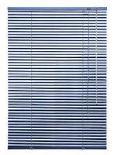 Alu Jalousie Rollo Fensterjalousie Jalousette Fensterrollo Aluminium Türrollo
