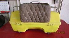 1982 Honda GL 1100 Goldwing Luggage Trunk