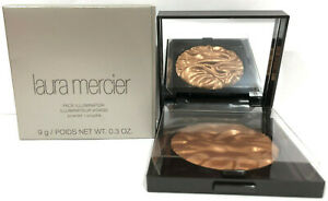 Laura Mercier Face Illuminator Powder SEDUCTION - 9g/0.3oz.
