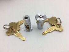 Lock And Key X2 Vending Gumball Machine Northwestern Eagle Oak Aampa Acorn