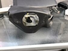 Vauxhall Corsa D Steering Surround Cowling 2006-2014 UEX021