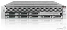 SUN SPARC T3-1 Server 1 x 16Core 1.65Ghz 128Gb 2x300GbHd