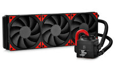 DEEPCOOL GAMER STORM CAPTAIN 360EX  AIO LIQUID COOLER