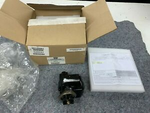 NEW MAGNETO BENDIX S6LSC-21 For Continental & Lycoming Engine Impulsed Coupled