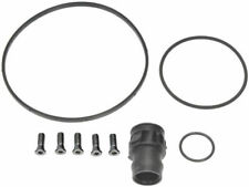 For 2011-2016 Volvo S60 Vacuum Pump Repair Kit Dorman 89544JN 2012 2013 2014