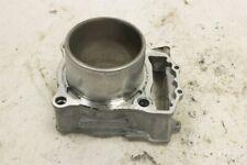 Polaris Sportsman 550 XP EPS 14 Engine Cylinder 17415