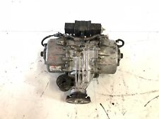 03-04 HONDA PILOT OEM REAR END  AXLE CARRIER DIFFERENTIAL ASSEMBLY 4X4