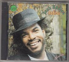 JACK RADICS - radical CD