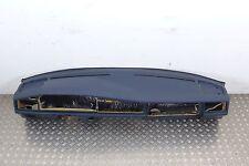 Mercedes-Benz W201 190er Instrumententafel Blau A2016801587