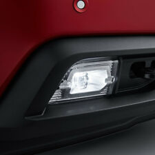2019 Chevrolet Silverado Next Gen LED Fog Lamp Pkg 84280752 WITH Task Lighting