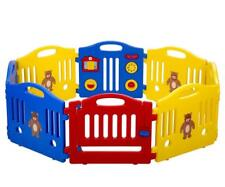 Unbranded Toddler Baby Playpens Play Yards For Sale Ebay