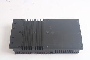 Vicor VI-MUV-CQ-LL FLATPAC Power Supply 100-120/200-240V 6.5/3.2A Freq 47-63HZ