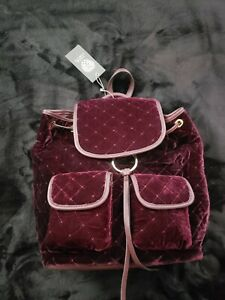 Vince Camuto Backpack