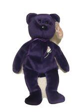 Ty Beanie Babies, Princes Diana Collectible Bear