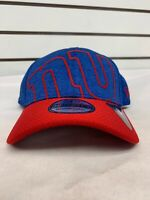 Nfl New Era 39thirty M/L New York Giants Hat